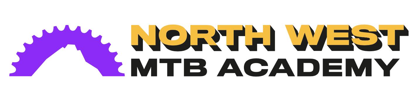 North West MTB Academy